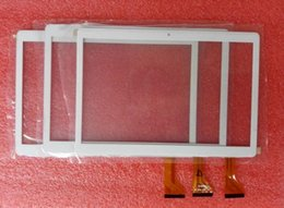 New For 9.6'' inch Tablet Capacitive touch screen touch panel digitizer glass sensor Replacement Parts mjk-0419-fpc 50pin