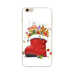 Wholesale Custom Your Own Brand Name Hard PC Phone Case for iPhone X Matte Cell Phone Case Cover