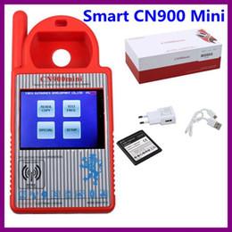 Free Shipping!Smart CN900 Mini Transponder Key Programmer Mini CN900 Best Quality Smart CN900 Auto Key PROG Support Online update