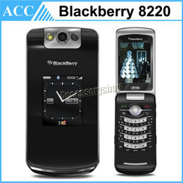 Wholesale Refurbished Original Flip Unlocked Cell Phone inch TFT Screen MP Camera GSM WIFI Mobile Phone Free Shopping