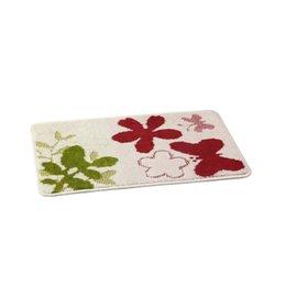 Wholesale DADA HOMETEXTILE Polypropylene Non Slip Carpet High Water Absorbent Bath Mat Door Carpet Area Rug