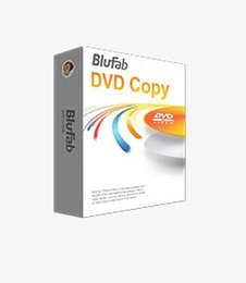 Wholesale DVD DVDBlu ray copy software to convert production