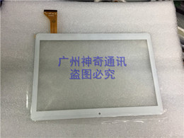 Wholesale Mr Lixin T96 cable letter X96 quad core communications g touch screen handwriting is screen MF f FPC