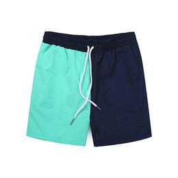 Wholesale board shorts swimwear men arrive gym clothing homme shorts men short gym basketball mens running brand clothing gym surf shorts board shorts