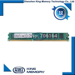 Wholesale work for all motherboard KVR16N11 pc12800 mhz ddr3 gb pin v high quality
