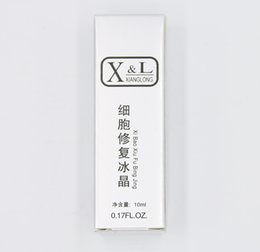 Wholesale Semi permanent tattoo repair agent can be used to use eyeliner eyebrow lip repair