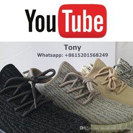 Wholesale Shoes size