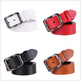 Vente en gros nouvelle marque hommes ceinture boucle d'aiguille, femme occasionnelle 37mm boucle argent ceinture en cuir à partir de femmes boucles de ceinture gros fournisseurs