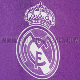 Wholesale top quality La liga real madrid ronaldo bale ramos jersey pvc patch