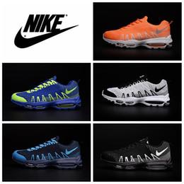 Nike Air Max 95 Flyknit