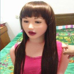 Секс японія онлайн фото 74-643