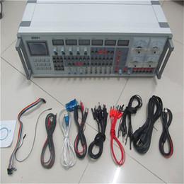Wholesale Newest Auto MST Sensor ECU repair tools automotive sensor simulator tester mst On sale