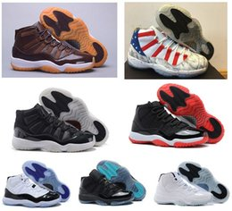Wholesale 72 Authentic Air men retro basketball shoes online real best original quality sneakers on sale US size with box