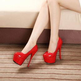 high quality Sexy fashion wedding party women high heels platform heels women pumps lady's heeled shoes summer shoes