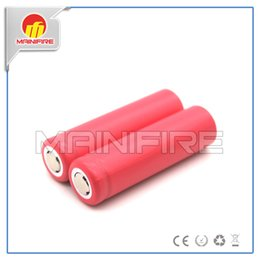 Wholesale 100 Original Sanyomade battery UR14500P mah v Li ion battery rechargeable V Lithium with AA Size