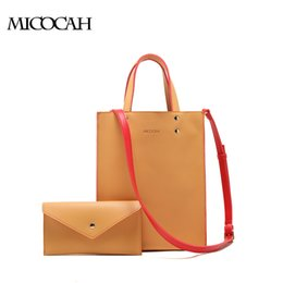 Shoulder Bag Women Shoulder bag Solid color PU leather handbags NCS091
