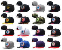 Wholesale Mishka keep watch Snapback Hats most popular Men women Cheap fashion ball caps adjustable snapbacks High quality street cap