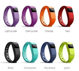 Mi bracelet de bande en Ligne-Nouveau ID111 Bracelets Smart Bracelet cardiofréquencemètre Sleep Fitness Tracker Bracelet rappel téléphonique pour IOS téléphones Android vs mi bande 2