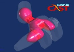 Wholesale FLOW D CAST Advanced v4 Win64 Multilanguage