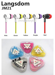 3.5mm In Ear Earphone Wired HiFi Original Headphone With Mic Noise Cancelling Universal For Samsung LG HuaWei