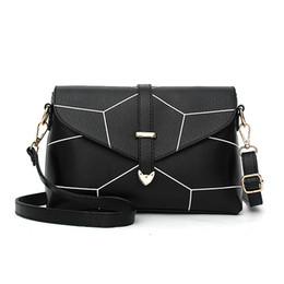 Téléphone Femmes Sac messenger Cartables Lady Totes Luxury Women Bag Designer portable de poche haute qualité Sacs à main Crossbody à partir de téléphones cellulaires concepteur fabricateur