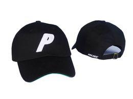 Wholesale Rare Palace Skateboards cap rare sun baseball Caps rocky jay z APC Acne Studio HAT Wiz Khalifa polo snapback hats CASQUETTE