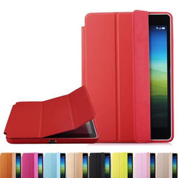 Wholesale The new iPad protective sleeve Apple iPad tablet computer Mini dormancy holster