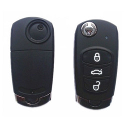XQCarRepair 250MHZ-450MHZ adjustable frequency Auto Remote Control Duplicator car remote control keyless entry D008