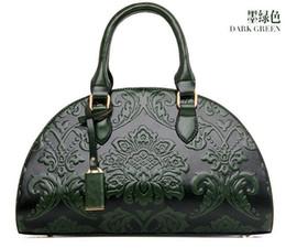 New 2016 Ladies Handbags Chinese style Three-Dimensional Handbag Shoulder Bag Tide Restoring Ancient Ways England Bag Free shipping