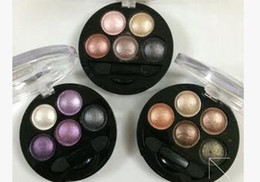 Wholesale 2016 LUXURY new Eye shadow pay link Communicate information payment link