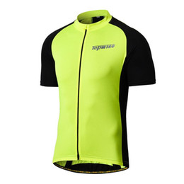 2016 Time-limited Direct Selling Tops Quick Dry Men Ktm Motocross Outdoor Bike Cycling Clothing Uv Riding Jacket Shirt Sleeve Trade Custom