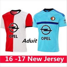 Wholesale New home Survetement Football Enfant Maillot Kids Kits Maillot de Foot Shirt Boys children adult football shirts Uniforms
