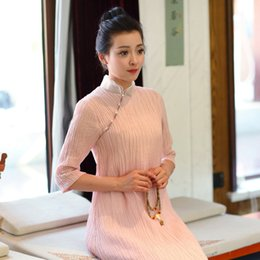Wholesale The world s most beautiful Chinese dress If you don t buy You are bad