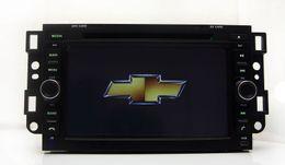 Wholesale Head Unit Car DVD Player for Chevrolet Epica Lova Captiva Aveo with GPS Navigation Radio TV BT USB SD AUX Audio Video Stereo