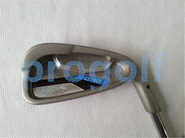 Wholesale G30 Iron Golf Clubs SW G Irons Steel Shaft Regular or Stiff Flex With Head cover