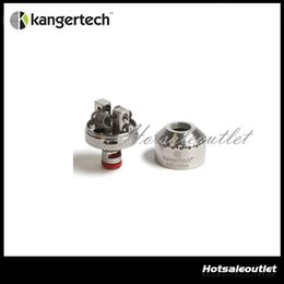 Kangertech Protank 4 Pro RBA Deck Kanger Replacement Pro RBA Coil fit for Protank 4 100% Original