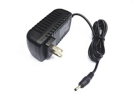AC Adapter Home Wall Charger Power Supply for Acer Iconia Tablet A500 A100 A501 A200