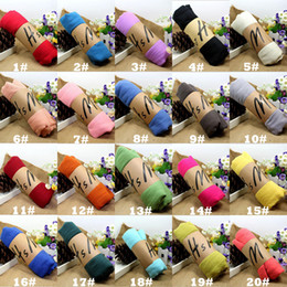 Wholesale 1piece color cm fashion candy pure color cotton and linen scarves Adult male and female children voile beach vacation shawls scarf