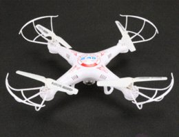 X5c-1 Upgrade X5C 4CH Remote Control RC Helicopter Quadcopter Drone With 2 MP Camera Vs Syma X5c X5SW 66*
