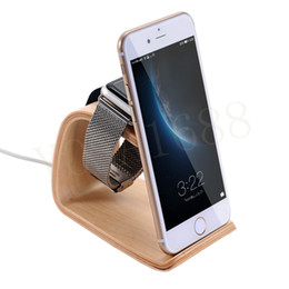 promotion iphone socle en bois vente iphone socle en bois1 2016 sur. Black Bedroom Furniture Sets. Home Design Ideas