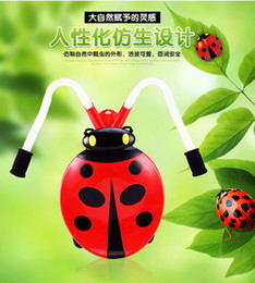 Wholesale Beetle draw dray stroller walker children s toys Ladybird with music shilly car baby yo car Children shilly car New Beetle Spin smiley car
