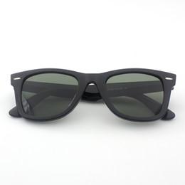Wholesale Fashion Shades Classic Sunglasses Men Women Sun glasses with original box gafas lentes oculos de sol
