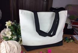 Лакокрасочные магазины Онлайн-Холст Сумки Сплошной цвет сумок сумки на ремне Мозаика Ручная роспись высокого качества Женщины моды сумки белый Повседневная небольшой свежий сумки на ремне