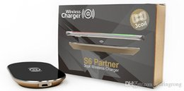 fwc1,wireless charger,phone wireless charger,dock chargers,Direct Chargers,Quick Charger,wireless fast chargers,