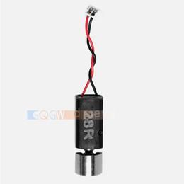 Wholesale Vibrator Vibration Motor Part For HTC One e M7 One X S720e One XL EVO G LTE