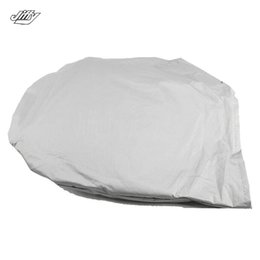 Magnetic Thickening Windscreen rain frost Sunshade Car Cover Breathable UV Protection Outdoor Indoor Shield Car Covers Styling