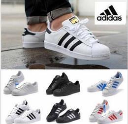 adidas shoes for men sale