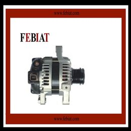 Wholesale FEBIAT GROUP Alternator T040