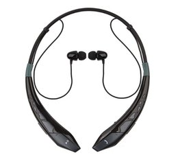 HB-904,wireless headphone, bluetooth headset,Charge3hours, call 3.5 hours, standby 150hours,bluetooth40,Weight 120g