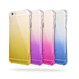 Les plus populaires Phone Accessories Designer Phone Covers Faire des cas pour les téléphones Cell Phone Holder For Women à partir de téléphones cellulaires concepteur fournisseurs